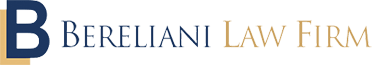 Logo of Bereliani Law Firm